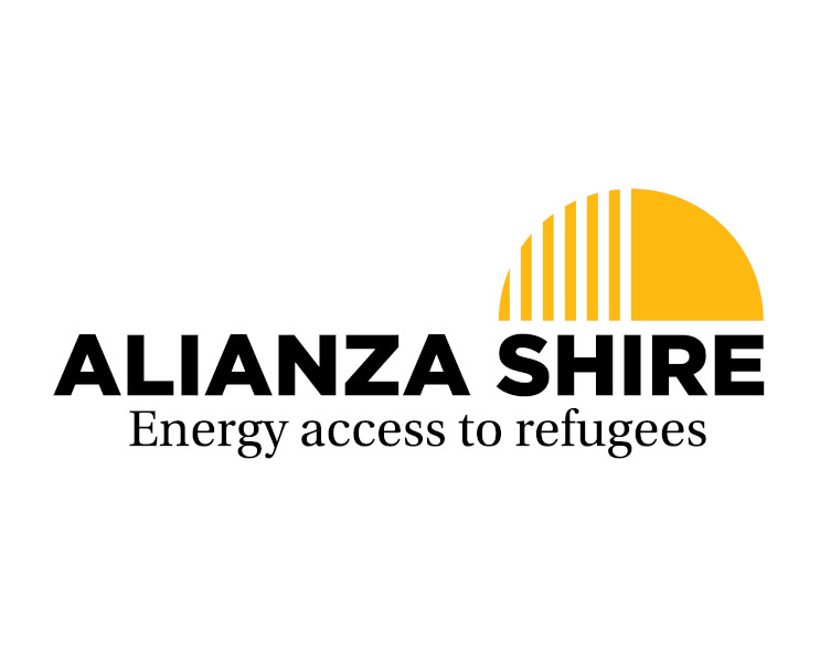 Alianza Shire brings electricity to refugee camps in Ethiopia