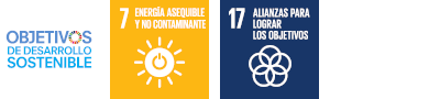 Logos ODS