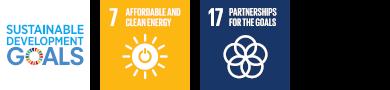 Logos SDG