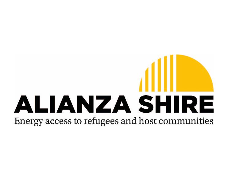 Alianza Shire, Buena Práctica en el Foro Mundial sobre los Refugiados
